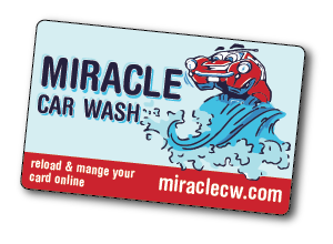Miracle-WashCard-02